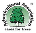 Arboricultural-Association